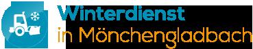 Winterdienst in Mönchengladbach | Gelford GmbH